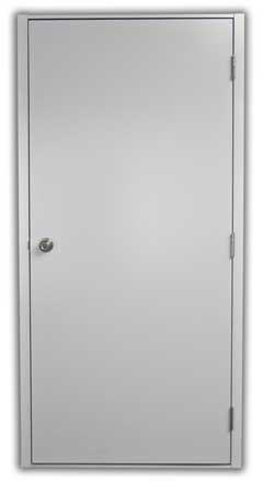 2005- / 2006-Series Entry Doors Model # HD, TB, TBSF & SF (see technical specifications for differences)