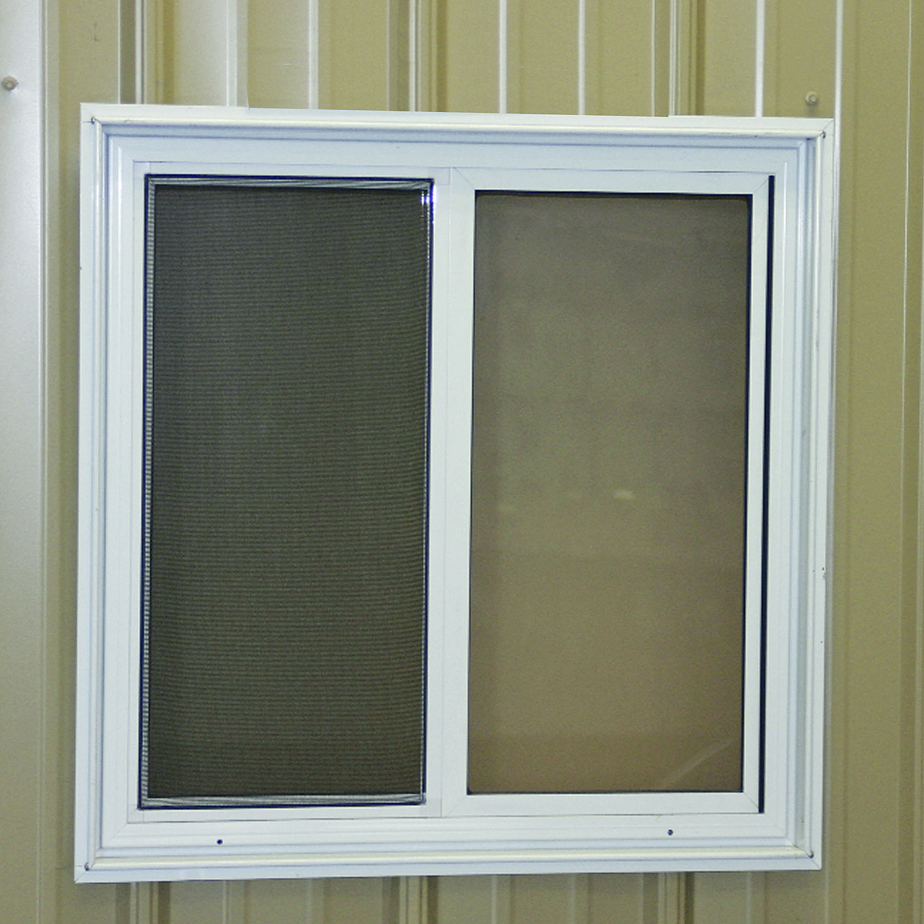 200 Series Windows